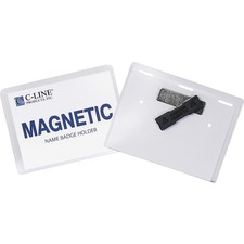 Magnetic Style Name