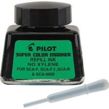 Super Color Marker