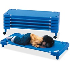 Full Size Cots Set