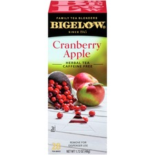 Cranberry Apple Her