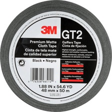 Gaffers Cloth Tape