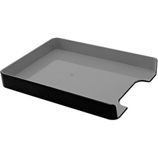 Fusion Letter Tray