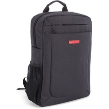 Carrying Case (Back